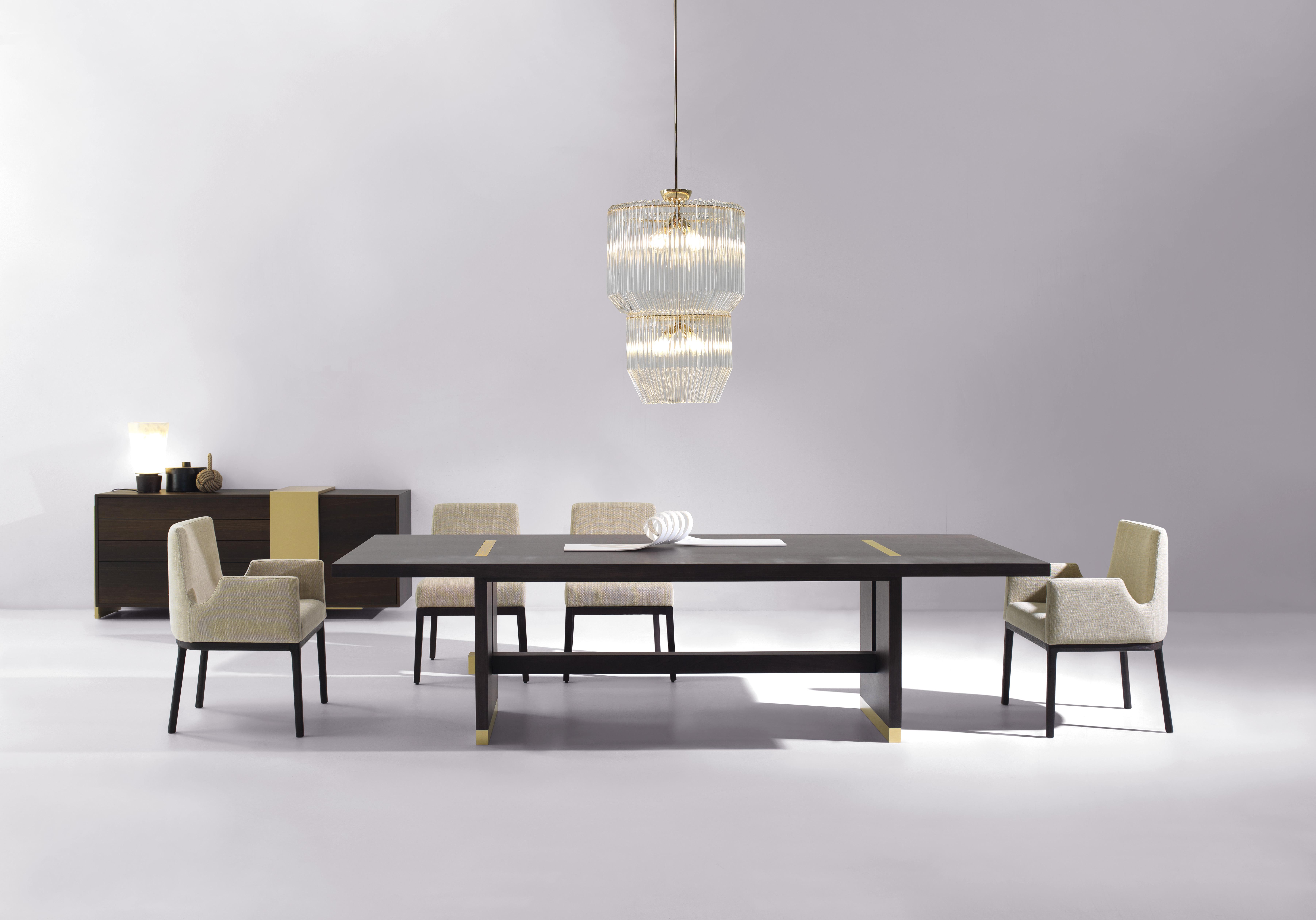 Magnificent Planum Furniture Machost Co Dining Chair Design Ideas Machostcouk